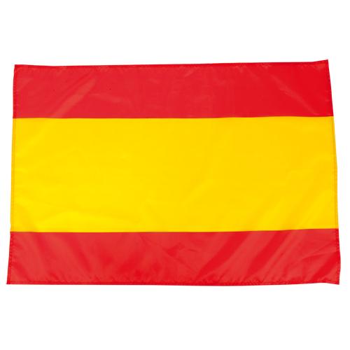 3767-Bandera