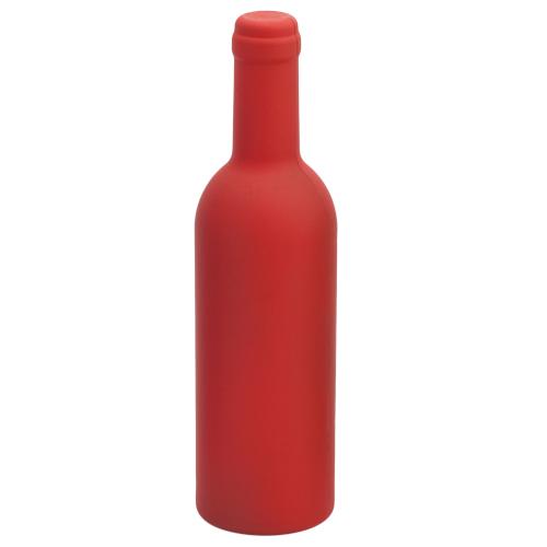 3783-Set Vinos