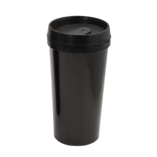 3795-Vaso