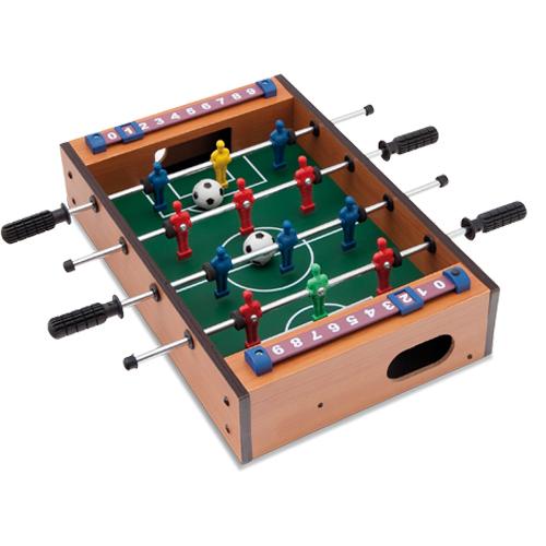 3802-Mini Futbolín