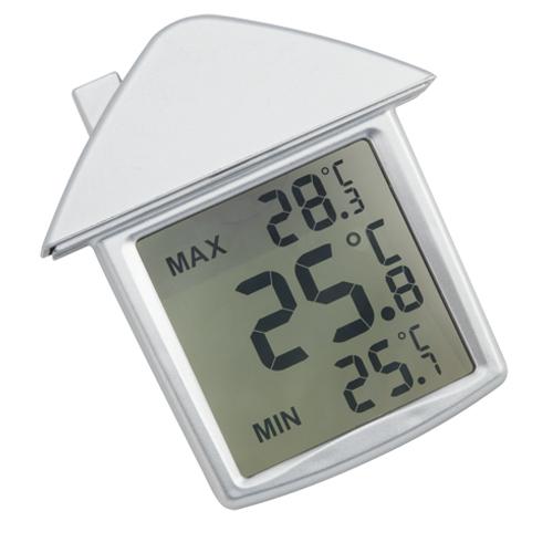 3830-Termómetro