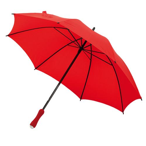3834-Paraguas