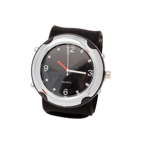 3838-Reloj