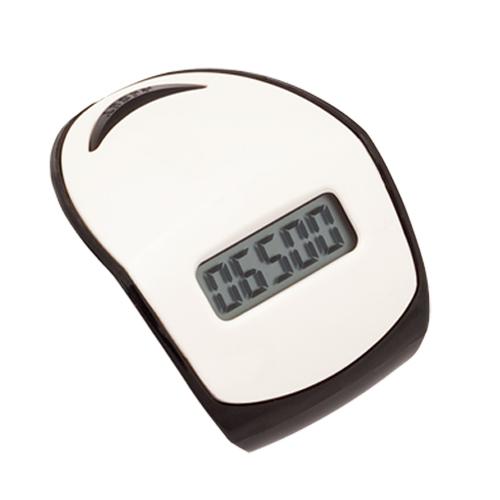 3839-Podómetro