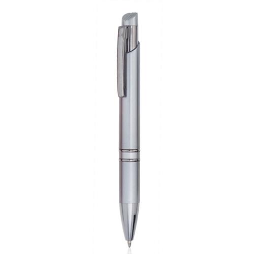 3867-Mini Bolígrafo