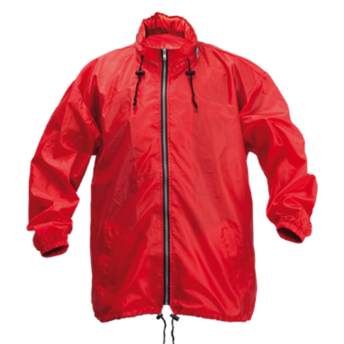 3875-Impermeable