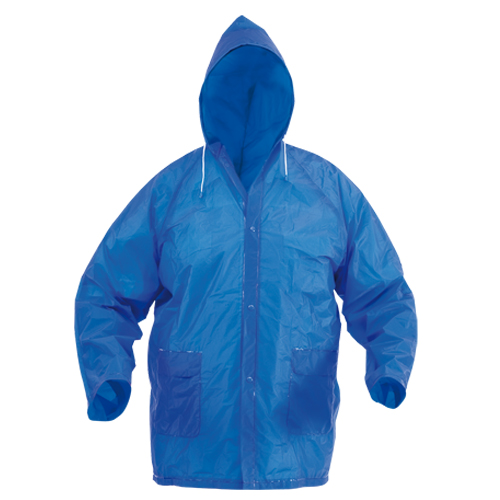 3880-Impermeable