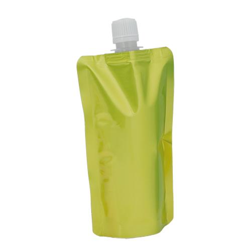 3904-Mini Botella