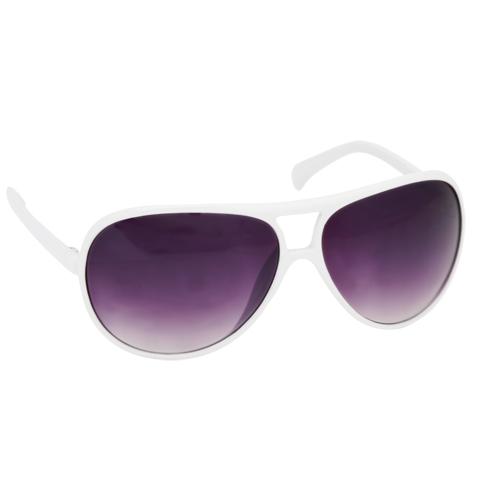 3950-Gafas Sol