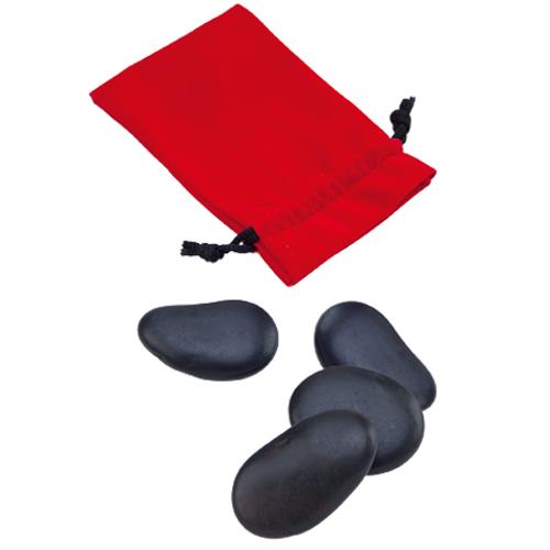 4064-Piedras Masaje