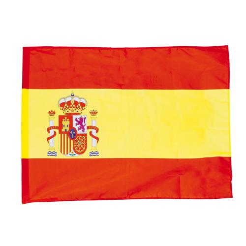4078-Bandera