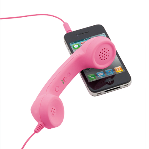 4148-Teléfono