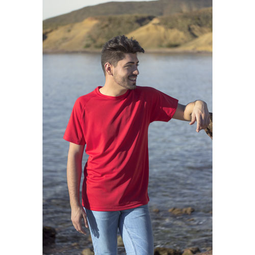 4184-Camiseta Adulto