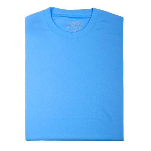 4186-Camiseta Mujer