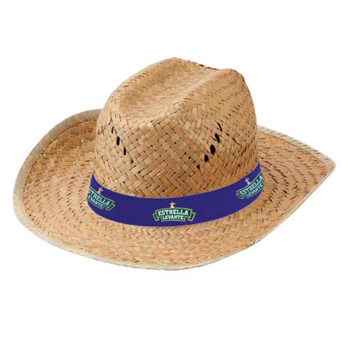 4190-Sombrero