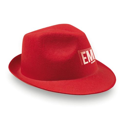 4202-Sombrero