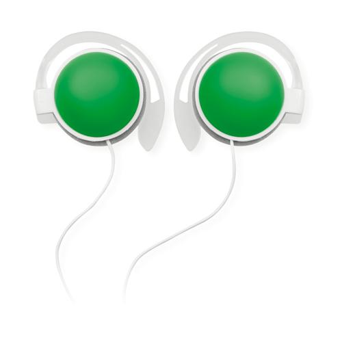 4212-Auriculares