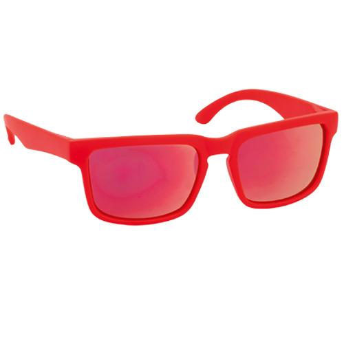 4214-Gafas Sol