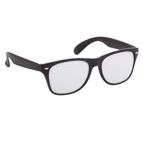 4234-Gafas