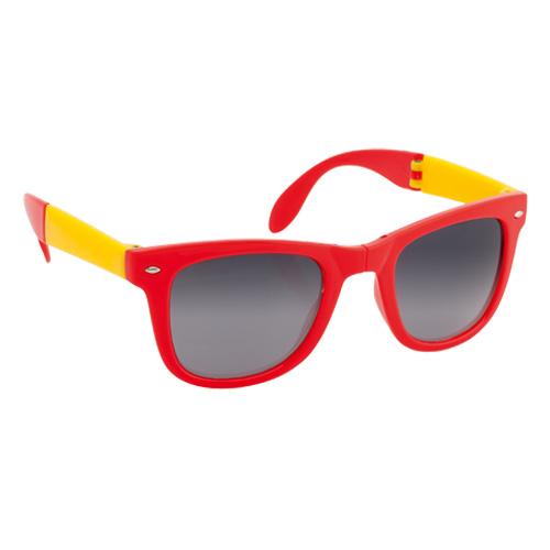 4310-Gafas Sol