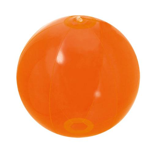 4409-Balón