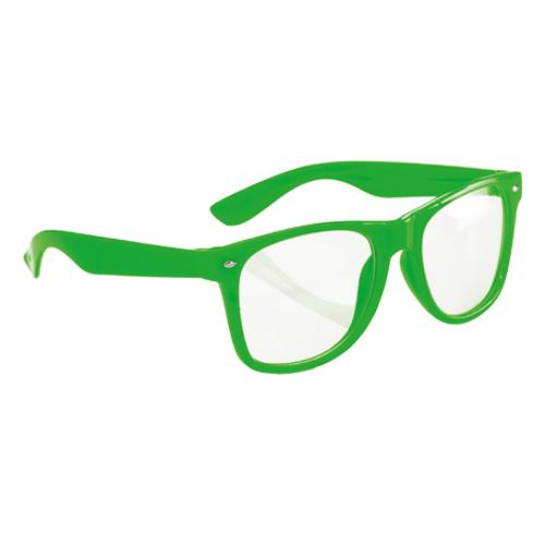 4413-Gafas