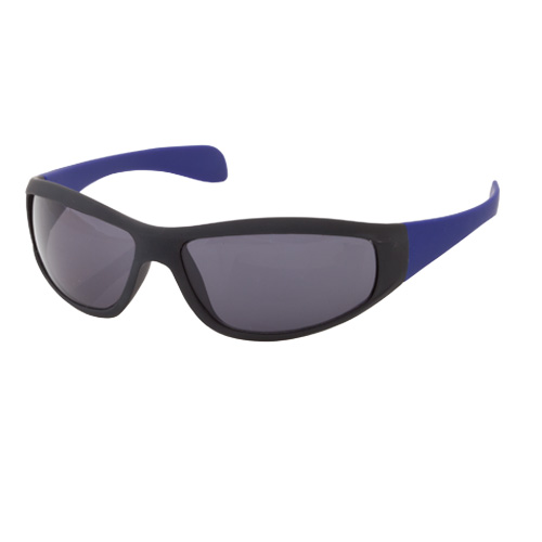 4414-Gafas Sol