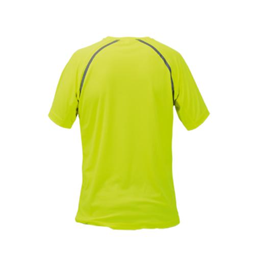 4471-Camiseta
