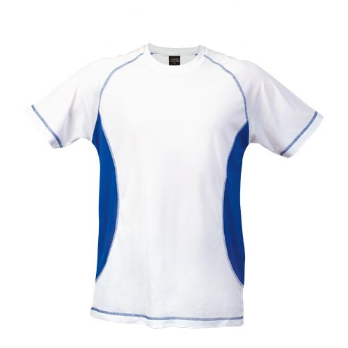 4473-Camiseta