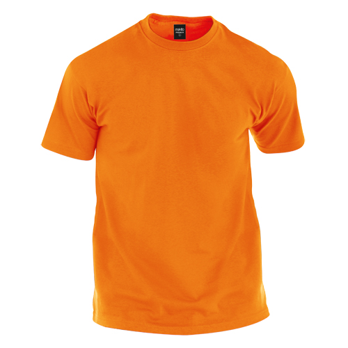 4481-Camiseta Adulto Color