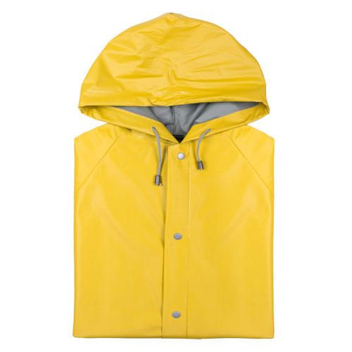 4551-Impermeable