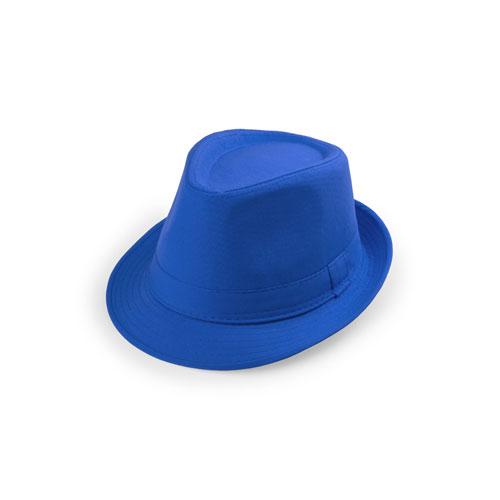 4557-Sombrero