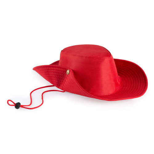 4558-Sombrero