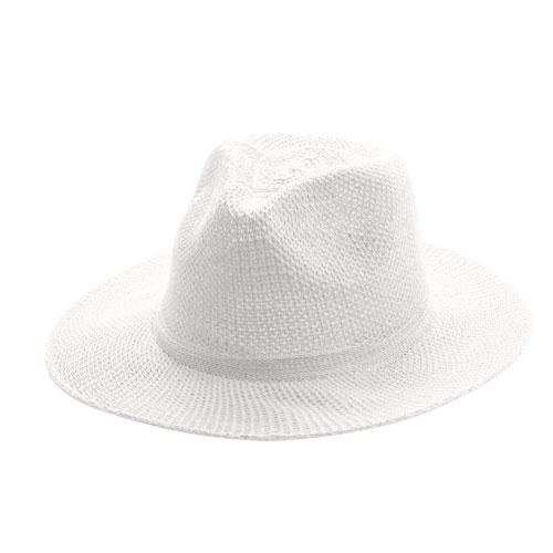 4600-Sombrero