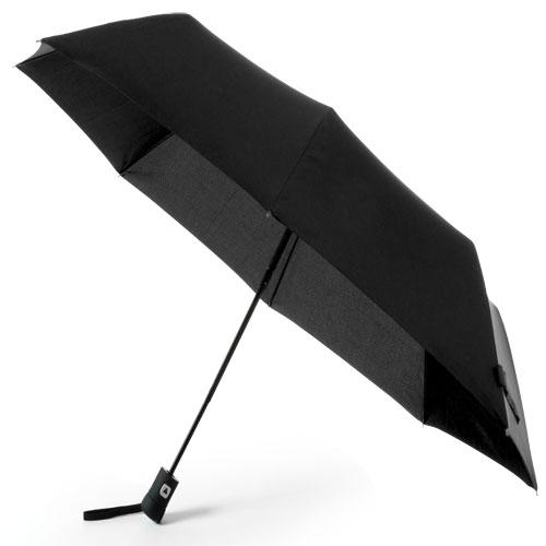 4601-Paraguas