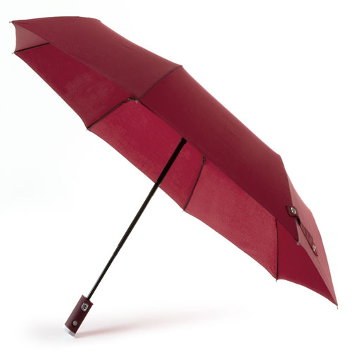 4602-Paraguas
