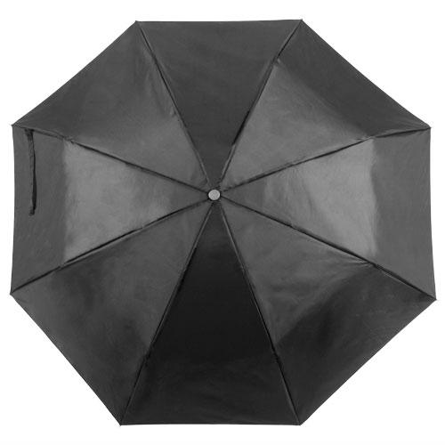 4673-Paraguas