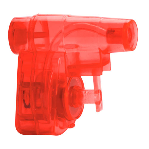 4683-Pistola Agua