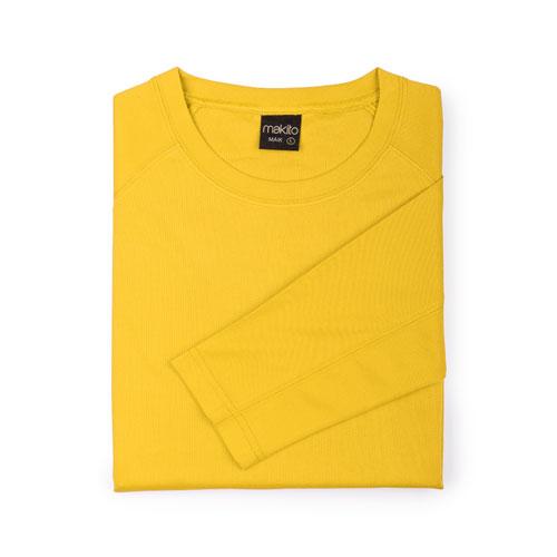 4726-Camiseta