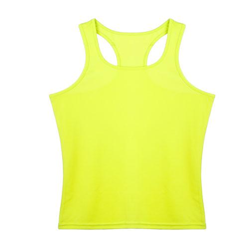 4731-Camiseta