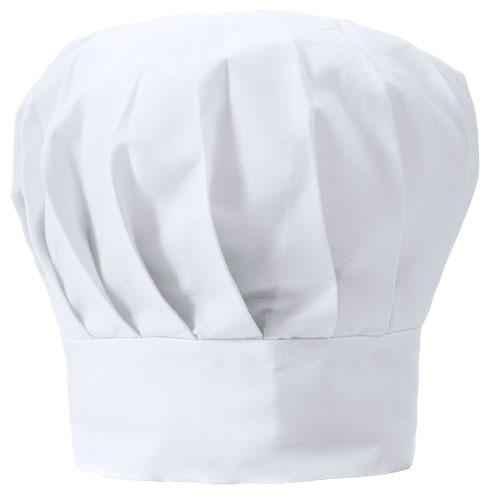 4747-Gorro Cocina
