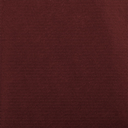 4752-Mantel