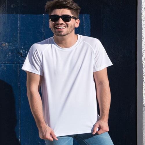 4753-Camiseta