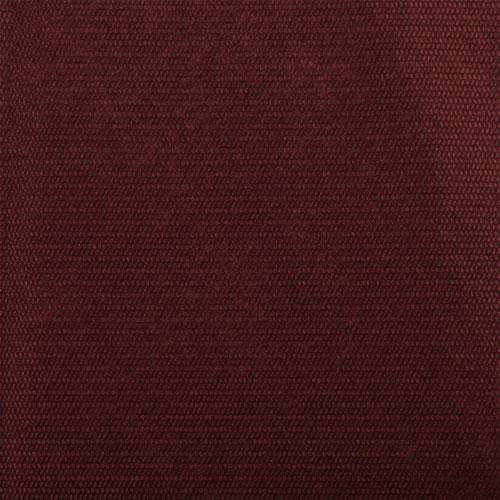 4763-Mantel