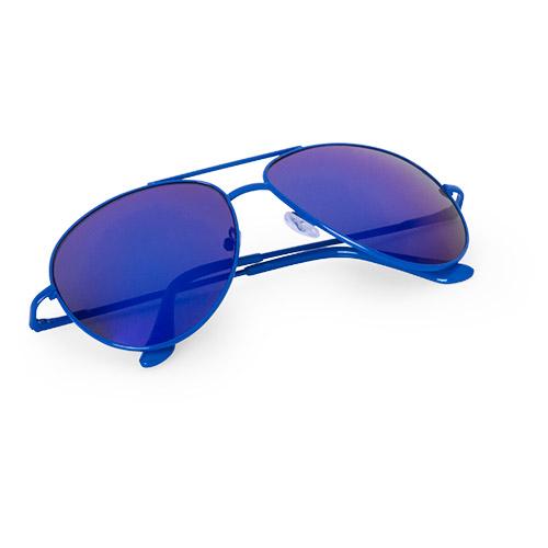 4800-Gafas Sol