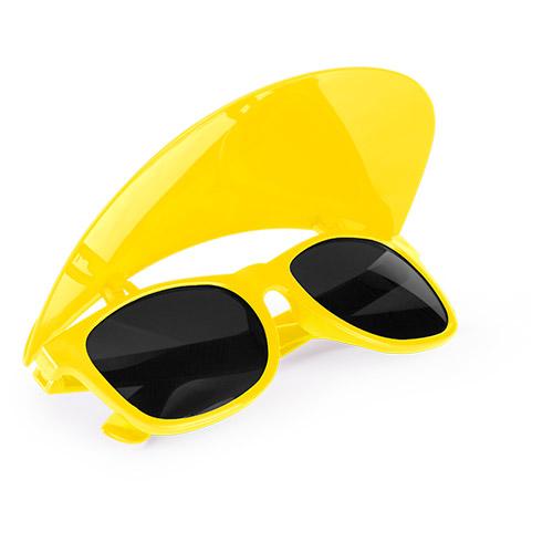 4803-Gafas Sol