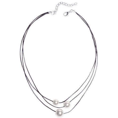 4815-Collar