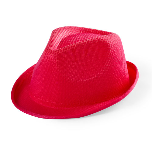 4838-Sombrero Niño