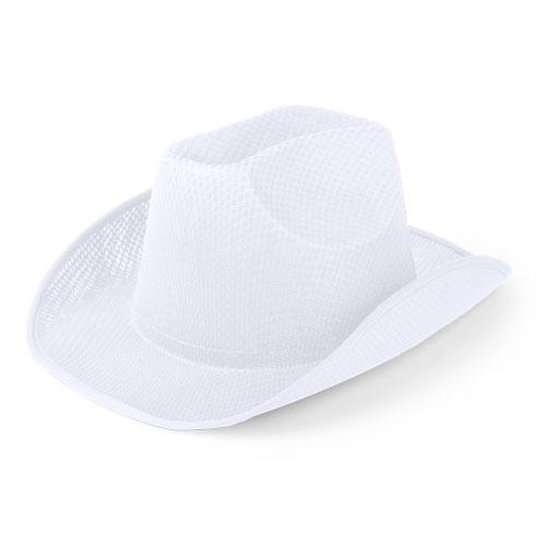 4839-Sombrero
