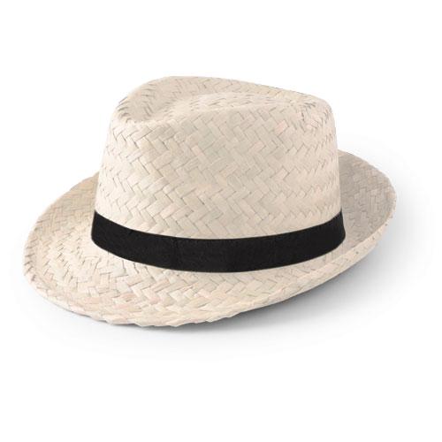 4930-Sombrero
